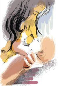 Принудительная стерилизация женщин