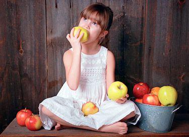 Молодильные яблочки старость можно